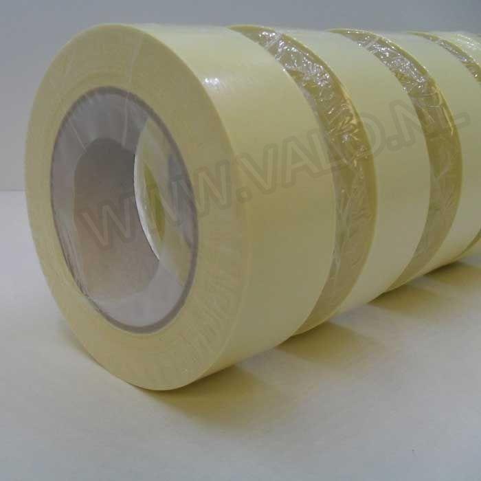 Msk 80 Tape 19 Mm Masking Tape Valo Trading Ridderkerk